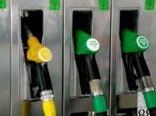 posto-de-gasolina-220x164