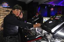 DJ Arlys