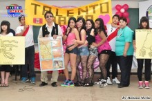 Grupo Talento Nasca