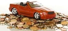 carros-impuestos