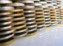 coins-220x159