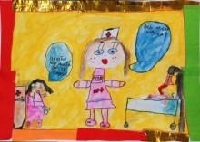 concurso-de-desenho-infantil