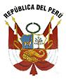 escudo-oficial