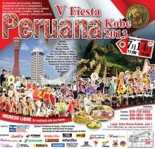 fiesta-peruana
