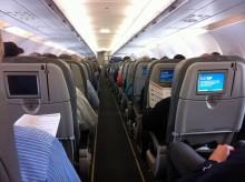 flight-220x164