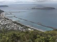ilhas-toquio