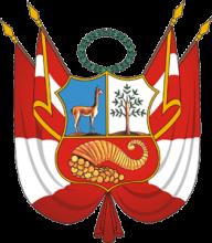 Escudo_del_Peru