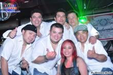 Grupo La Banda,  cautiva al público en Skyline