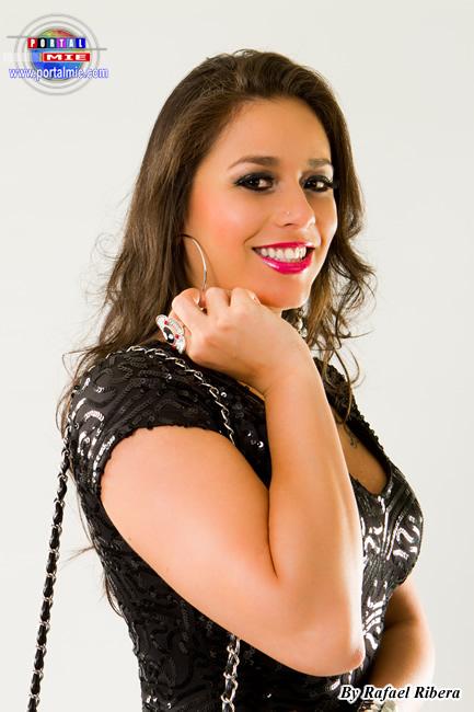 Monica Saike a (1)