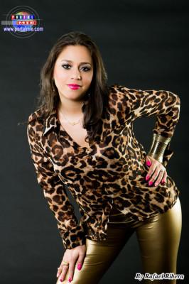 Monica Saike a (2)