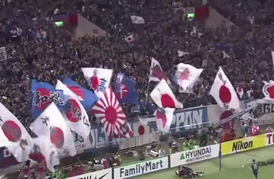 japan-australia