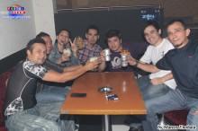 gotica night club suzuka