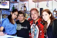 Night Club Gotica