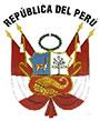 consulado peru