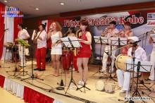 orquesta sensacional de osaka