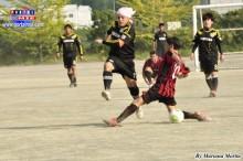 Campeonato de fútbol del CLT