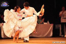 Marinera, una tradicional danza peruana