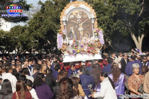 Más de 300 fieles católicos en Fujisawa.