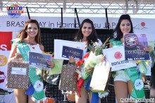 Vencedoras del concurso