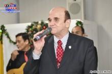Cónsul del Perú en Nagoya, Ministro Gustavo Peña