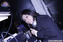 Organizadora Patricia Camaro