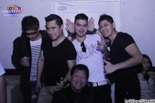 night club gotica erick elera
