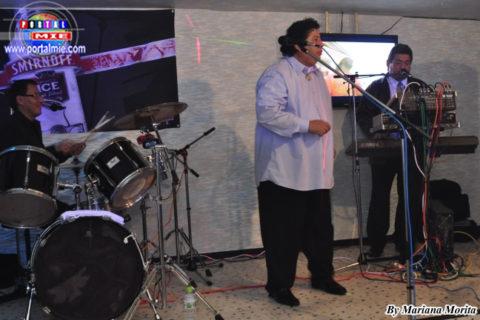 Banda SONG3