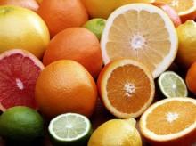 Debido a que la vitamina C no tiene la posibilidad de ser patentada, su desarrollo no será apoyado por las compañías farmacéuticas, destacó Qi Chen,