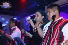 Orquesta Yambé