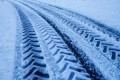 Nieve ya causa trastornos en el archipiélago.