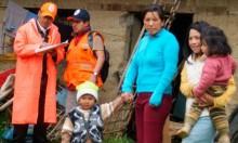 imagen-huancayo-ayuda