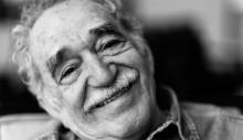 García Marquez