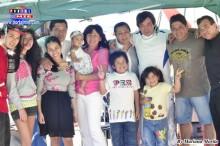 Amigos de Huaral