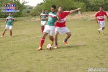 Campeonato Beneficiente