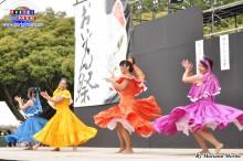 Danza Festejo