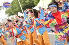 Festival Oidensai