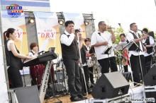 Orquesta Conquistando