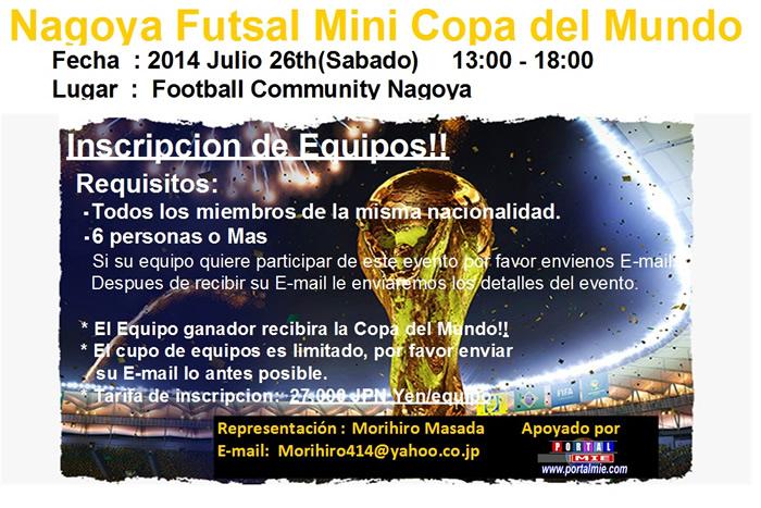 Copa del Mundo3