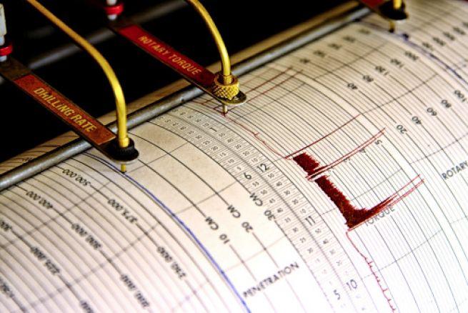 un-fuerte-sismo-sacude-veracruz_655x438