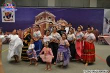 Garbo y tradición Dance Academy