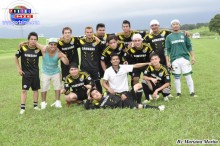 Equipo Drunks FC