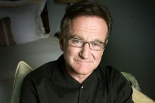 Robin-Williams-Foto-AP-Archivo_NACIMA20140811_0146_6 (1)