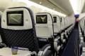 Skymark Airlines ha vendido alimentos con fechas de caducidad expirada.