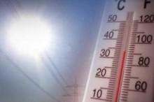 alergia-al-sol-calor
