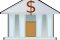 350.000 transacciones ilegales se registraron en 2013