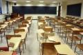 Paradero de 397 niños en edad escolar es desconocido.