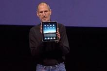Steve-Jobs-prohibi-1943573