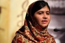 Malala-Yousafzai-activista-por_54390832811_51351706917_600_226