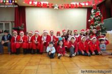 Tiernos, dulces y angelicales niños de Pecla!