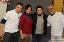 Grupo Luz y Creative Studio